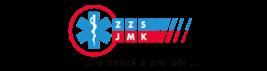 ZZS JMK