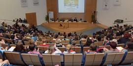 Každoroční kongres České společnosti pro léčbu ran