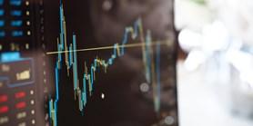 Vyzkoušejte si práci jako Buy-side Analyst