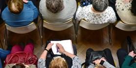 Hodnocení kurzů anašich služeb posluchači va. r. 2020/2021