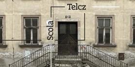Aktivity multidisciplinární školy s názvem Scola Telcz pokračují také v roce 2020