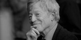In memoriam Roger Scruton