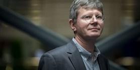 Martin Bobák: Zdraví člověka nejvíc ovlivňuje jeho sociální zázemí