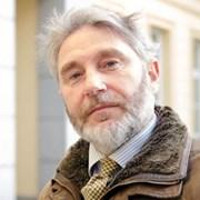 Prof. PhDr. Petr Osolsobě, Ph.D.