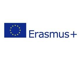 /en/news-and-events/news/vyhlaseni-erasmu-20-21-kds-prvni-cyklus