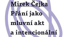 Vyšla publikace doc. Mirka Čejky