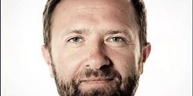 Michal Kořan členem Poradního vědeckého sboru institutu Equilibrium
