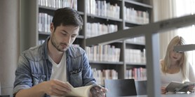 Změny ve stipendijních programech v roce 2020
