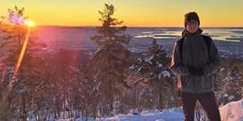 Erasmus v Norsku: moje zatím nejhezčí zkušenost v životě