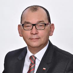 Przemysław Radzik se odvolal v neprospěch Juszczyszyna. Zdroj: Twitter. Przemysław W. Radzik @ZRDSSP_Radzik