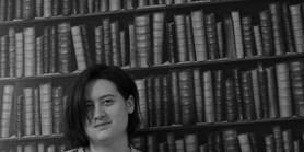 Může rekonstrukce probudit komunitního ducha knihovny? Rozhovor s Martinou Huječkovou