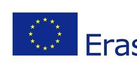 Vyhlašujeme výběrové řízení na studijní pobyty pro akademický rok 2020/21 v programu Erasmus+