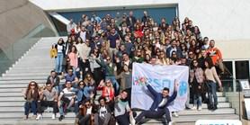 Kurz internacionalizace pro vyučující