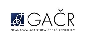 Fortifikační systémy i transformace českých základních škol: Grantová agentura ČR podpoří základní výzkum na fakultě