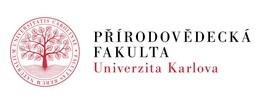 Univerzita Karlova, Přírodovědecká fakulta