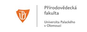Univerzita Palackého v Olomouci, Přírodovědecká fakulta