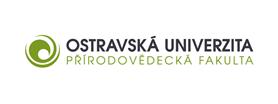 Ostravská univerzita, Přírodovědecká fakulta
