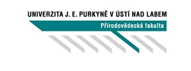 Univerzita J. E. Purkyně v Ústí nad Labem, Přírodovědecká fakulta