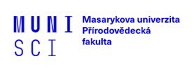 Masarykova univerzita, Přírodovědecká fakulta