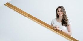 3 tipy, jak podat přihlášku na Masarykovu univerzitu