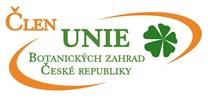 Unie botanických zahrad