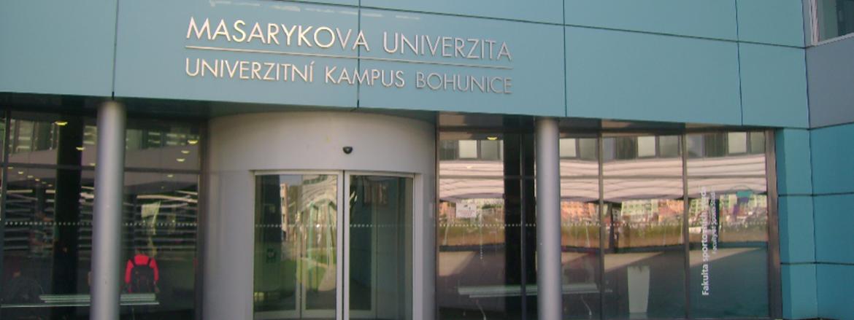PŘÍPRAVNÉ KURZY pro uchazeče o studium na Fakultě sportovních studií Masarykovy univerzity