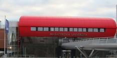 Setkání Asociace děkanů přírodovědných fakult  8. – 9. 9.  2020