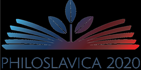 PHILOSLAVICA 2020: 8TH SYMPOSIUM OF YOUNG SLAVISTS EARLY MODERN PERIOD AND ITS LEGACY IN THE SLAVIC LANDS