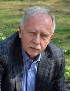 Stanislav Křeček je současným veřejným ochráncem práv.  Foto: Archiv Kanceláře VOP