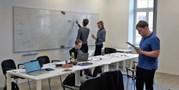 Mezinárodní úspěch mladých matematiků