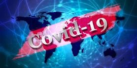 Oznámení děkana k současné situaci s koronavirem na PřF