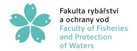 Jihočeská univerzita v Českých Budějovicích, Fakulta rybářství a ochrany vod
