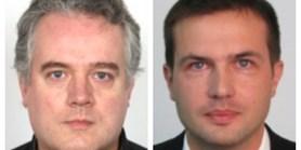 Vladimír Černý a Petr Suchý o činnosti československých tajných služeb v 80. letech