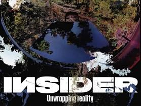 /en/news-and-events/news/unikatni-vr-performance-pro-jednoho-divaka-insider-odkryvani-reality