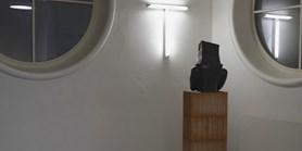 Johana Merta: Víru nevygooglíš (druhá vernisáž Galerie Edikula)