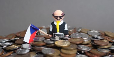 Princip jedné dávky. Je možné pobírat důchod z více států?