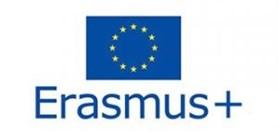 Otevřeno přihlašování na zahraniční pobyty zaměstnanců vrámci programu Erasmus+