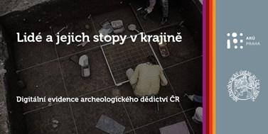Brigáda v archivu ARÚB AV ČR