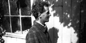 Oběd u Wittgensteina