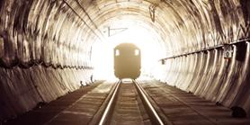 Světlo na konci tunelu: pokyny ke SZZ