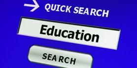 Online meeting pro uchazeče o Mgr. studium - 16.4. od 14 hod.