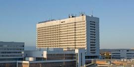 Kybernetický útok na Fakultní nemocnici Brno