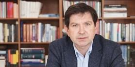 Video: Rektor Bareš k opatřením v souvislosti s koronavirem