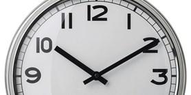 Změny provozní doby děkanátu