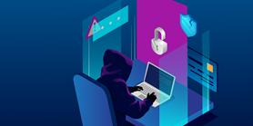 Hackeři zneužívají koronaviru