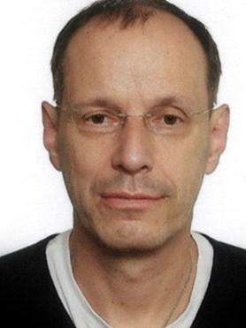 Foto: archiv Ivana Šedivého