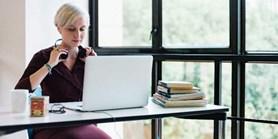 Obecné zásady vedení online synchronní výuky