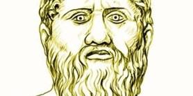 I v době koronaviru platí - to už kdysi ten Platón...