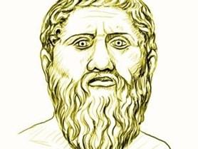 Iv době koronaviru platí -to už kdysi ten Platón...
