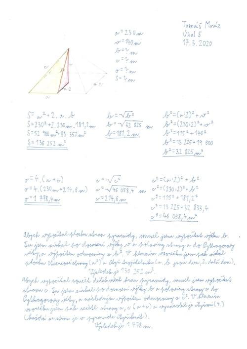 Mráz Page 001